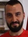 Sercan Tunc