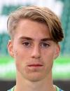 Gian-Luca Itter