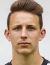 Niklas Kölbl