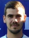 Elvir Koljic