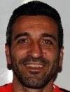 Ilhan Sahin