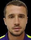 Evgeni Degtyarev
