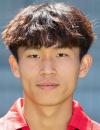 Woo-yeong Jeong