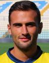 Alessandro Mattioli