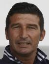 António Folha