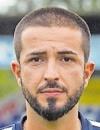 Selim Öztürk
