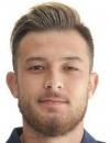 Mehmet Tugrul Baskan