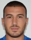 Mustafa Cecenoglu