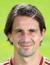 Marco Mathys