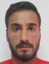 Muhammed Ibrahim Erbas