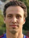 Enzo Todisco