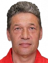 Nikolay Savichev