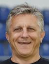 Thorsten Stoll