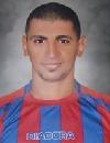 Mohamed Dabash