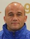 Aleksandar Janković
