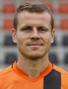 Michal Ilkow-Golab