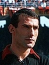 Mario Barluzzi