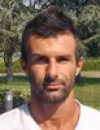 Leonardo Muchetti