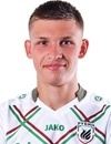Andrey Mironov