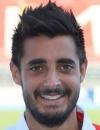 Luca Valeriani