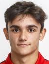Manuel Botic