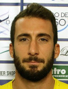 Marco Gasperoni