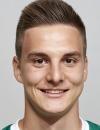 Florian Prirsch