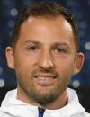 Domenico Tedesco