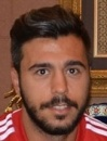Cenk Saritas