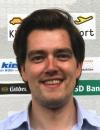 Axel Freisewinkel