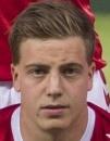 Frederik Börsting