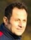 Renato Olive