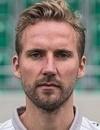 Marcel Leenemann