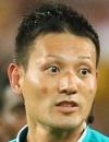 Ryuji Sato