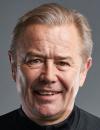 Adrian Heath