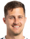 Jake Keegan