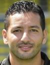 Rachid Bourabia
