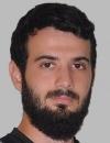 Ihsan Furkan Deniz