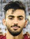 Tarek Salman
