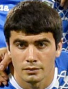 Javokhir Sokhibov