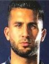 Mohamad Mahmoed