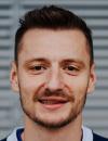 Kamil Bednarski
