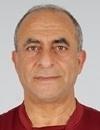 Salim Dogan