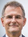 Dr. Markus Rothweiler