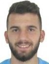 Faruk Murat