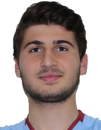 Mehmet Berk Suicmez
