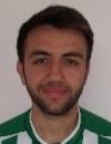 Mustafa Bedirhan Celik