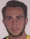 Muhammet Yesilyurt