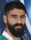 Murat Celik