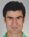 Mehmet Akdemir